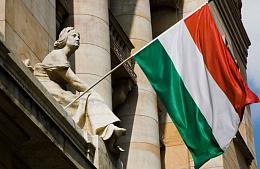 Венгрия открывается для привитых российских туристов