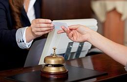 Турецкие отельеры обещают серьёзные скидки российским партнёрам