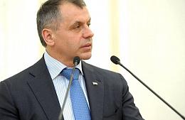 Крымские власти опровергают данные о падении интереса к отдыху на полуострове