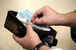 Туры в Турцию стали дешевле минимум на 20 %